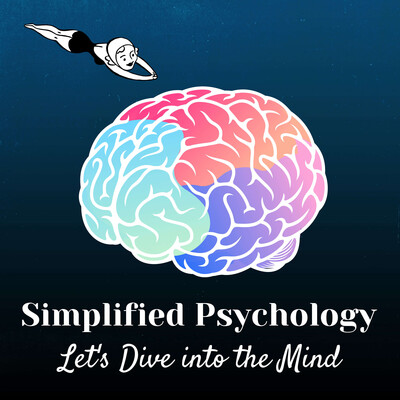Simplified Psychology