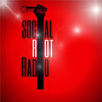 Social Riot Radio