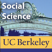 Social Science Events Audio