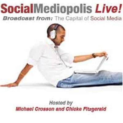 SocialMediopolis Live!