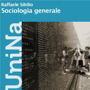 Sociologia Generale « Federica