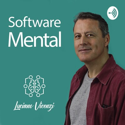Software Mental