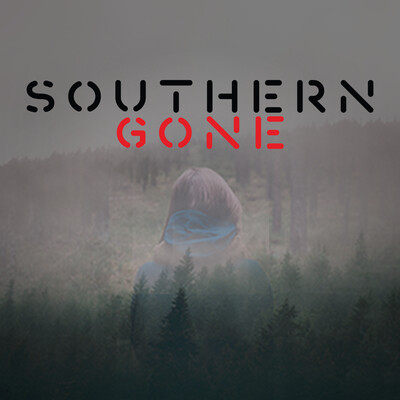 Southern Gone