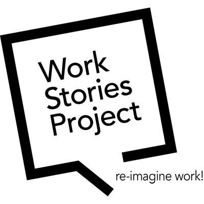 Work Stories Project