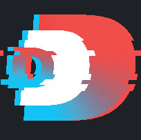 Virtual Domain-driven design