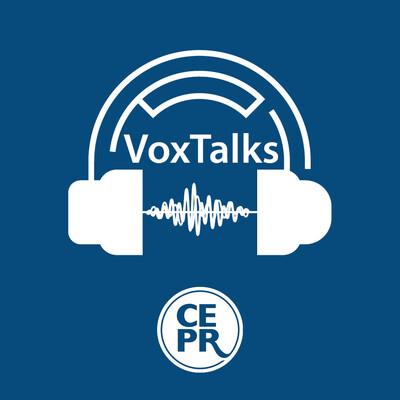 VoxTalks