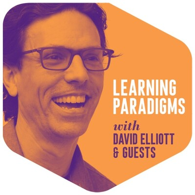 Learning Paradigms