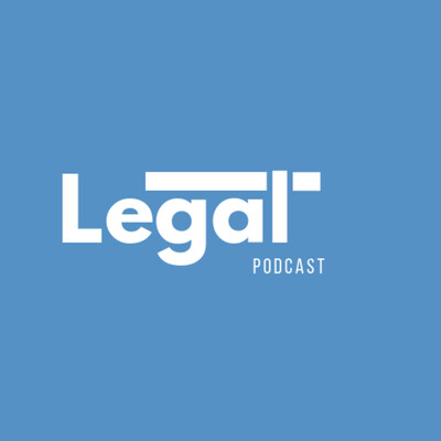 LEGAL Podcast Indonesia