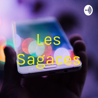 Les Sagaces