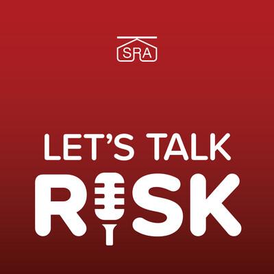 Let's Talk Risk