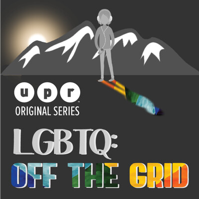 LGBTQ: Off The Grid