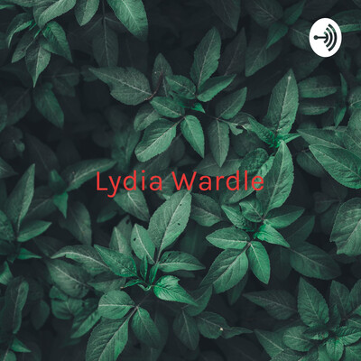 Lydia Wardle - introverts & extroverts and the cultural aspect towards the