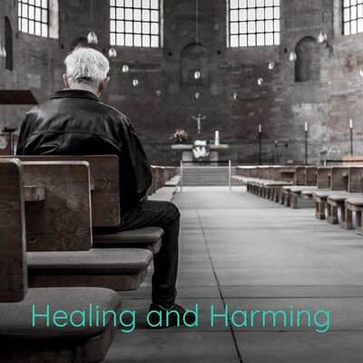 Healing and Harming: Religious Beliefs and Mental Illness