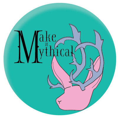 Make it Mythical