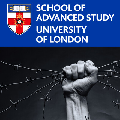 Human Rights at the School of Advanced Study