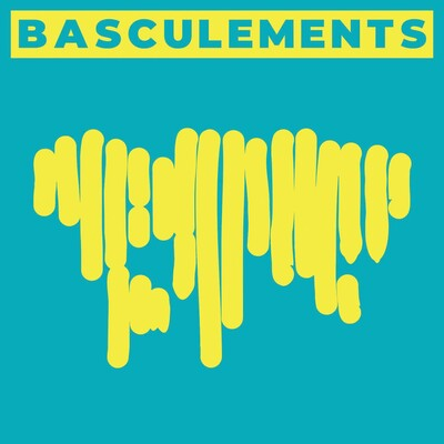 Basculements (en anthropologie prospective)