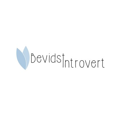 Bevidst Introvert