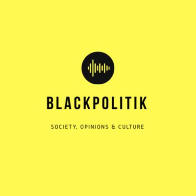 BlackPolitik