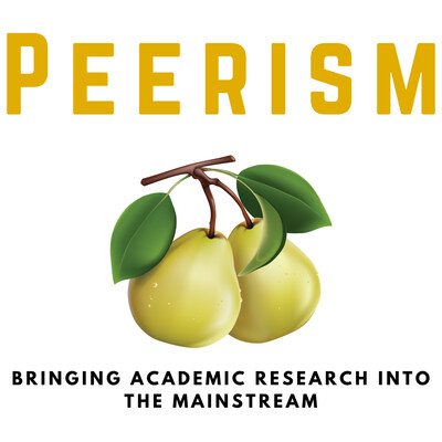 Peerism
