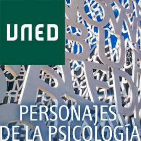Personajes de la psicología