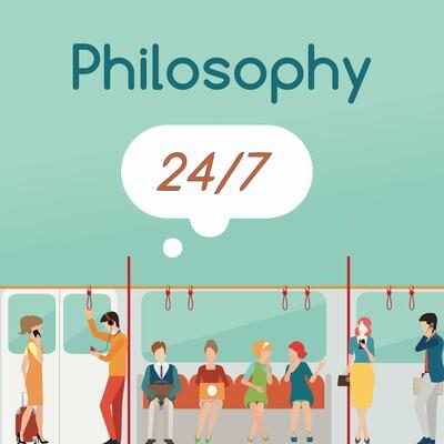 Philosophy 247