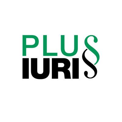 PLUS iuris