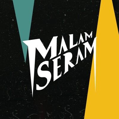 MALAM SERAM