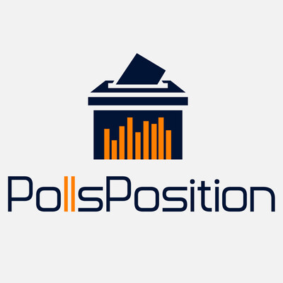PollsPolitics