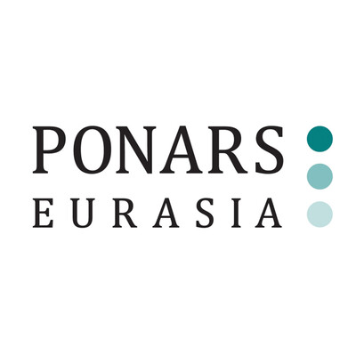 PONARS Eurasia Podcast