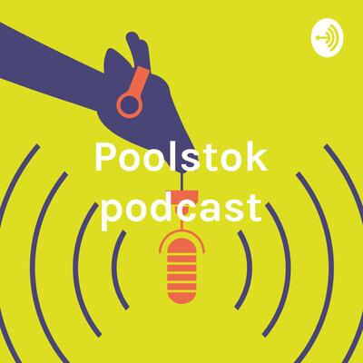 Poolstok podcast: Evidence based selecteren