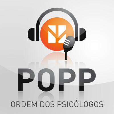 POPP - Podcast Ordem dos Psicólogos Portugueses