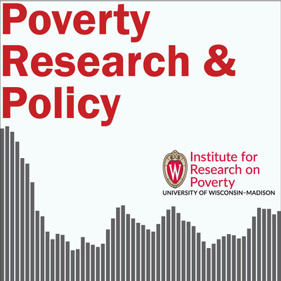 Poverty Research & Policy