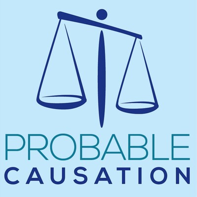 Probable Causation