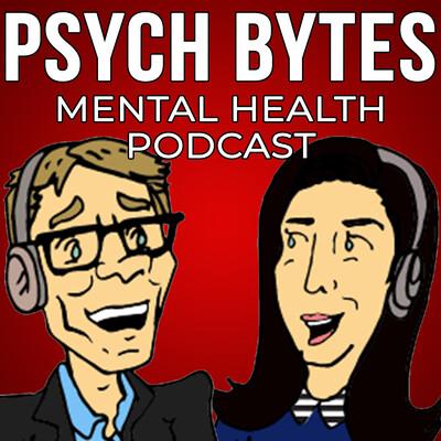 Psych Bytes