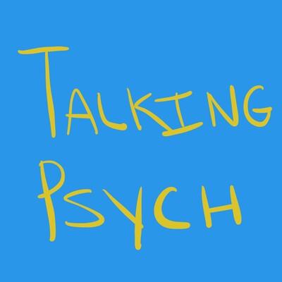 Talking Psych