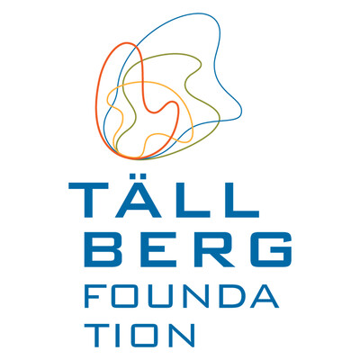 Tallberg Foundation podcast