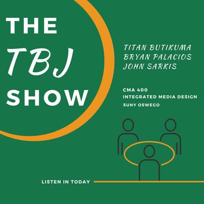 TBJ Show