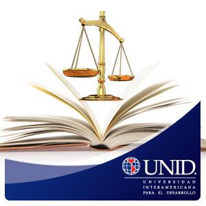Teoría del delito en Derecho Penal