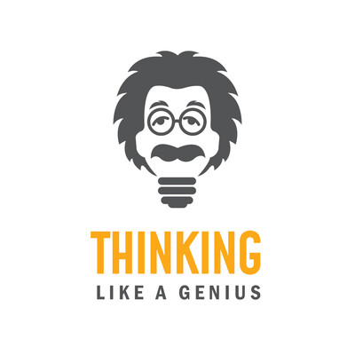 Thinking Like A Genius Podcast