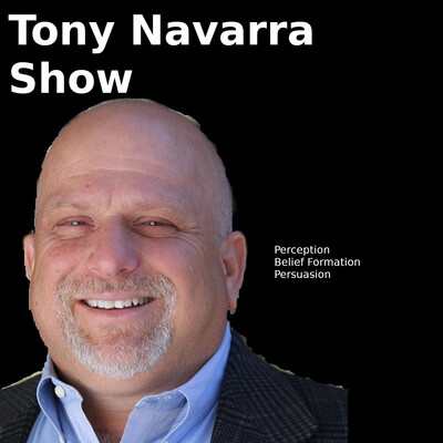 Tony Navarra Show