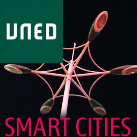Administración inteligente en municipios y ciudades (smart cities)