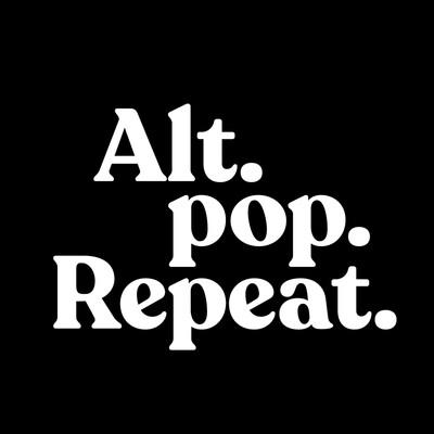 Alt.Pop.Repeat