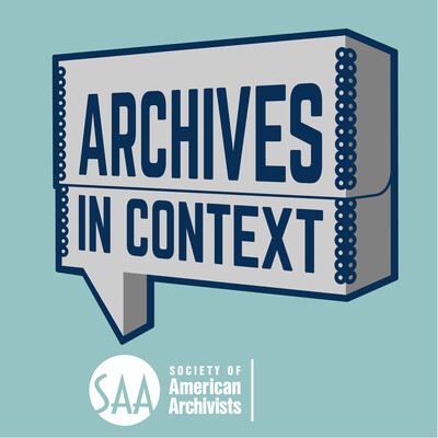 Archives In Context