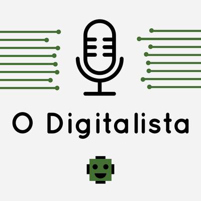 O Digitalista