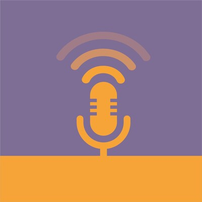 ODI live events podcast