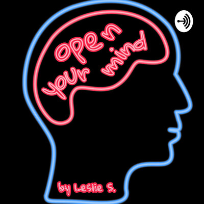 Open Your Mind: Psychology