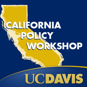 California Policy Workshop