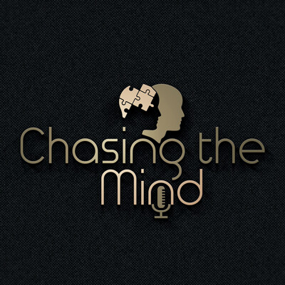 Chasing the Mind