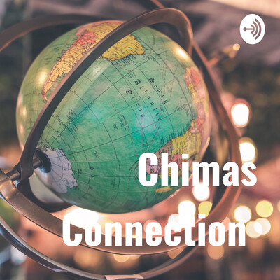 Chimas Connection