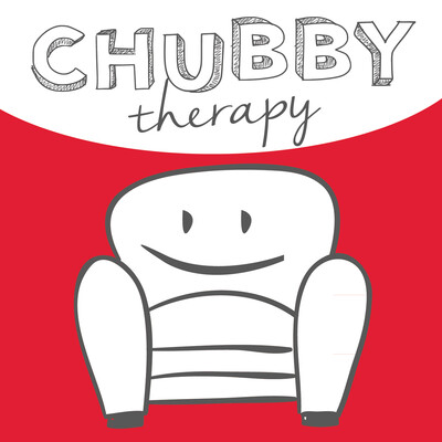 Chubby Therapy Podcast
